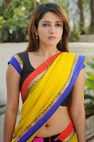 Sonia Mann Hot Photo Shoot from Dhee ante Dhee movie HeyAndhra