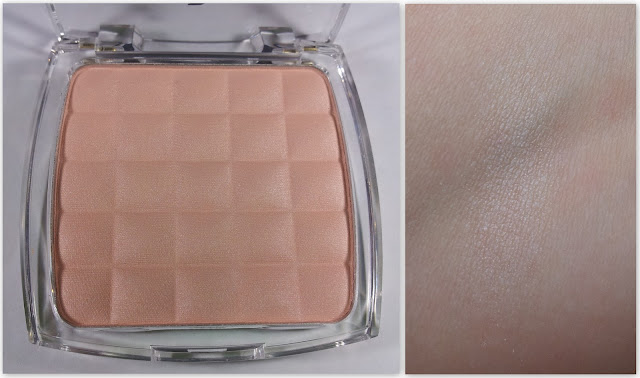 Rival de Loop Highlighter Secret Romance LE