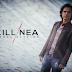 """KILL NEA: Oggi esce il videoclip di """"SENZA RESPIRO"""""""