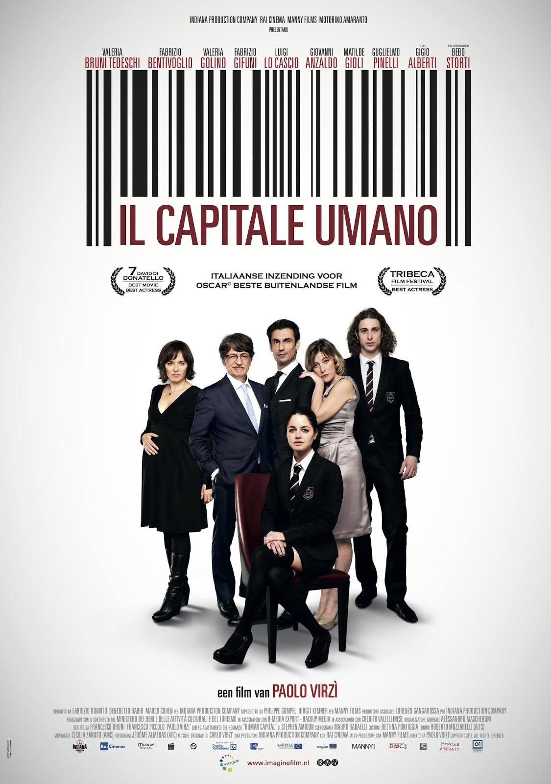 Matilde gioli human capital - 1 part 8