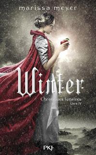 marissa-meyer-chroniques-lunaires-winter-pkj