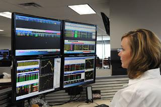 What is best forex broker and platform