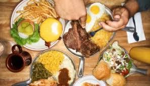 Makanan Syiah Lebih Najis Dari Ahlul Kitab