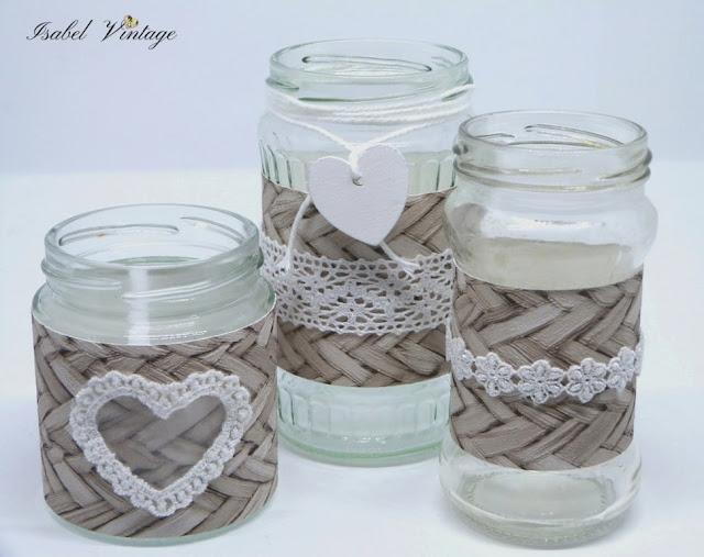 frascos-reciclados-papel-pintado