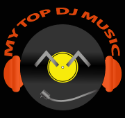 MY TOP DJ MUSIC