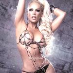 Lorena Herrera - Foto 8