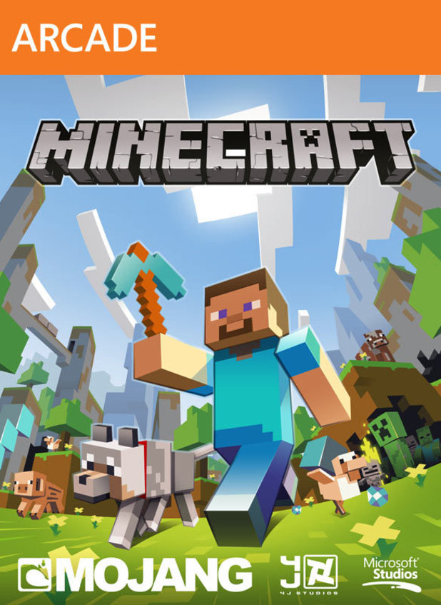 to minecraft rgh download how