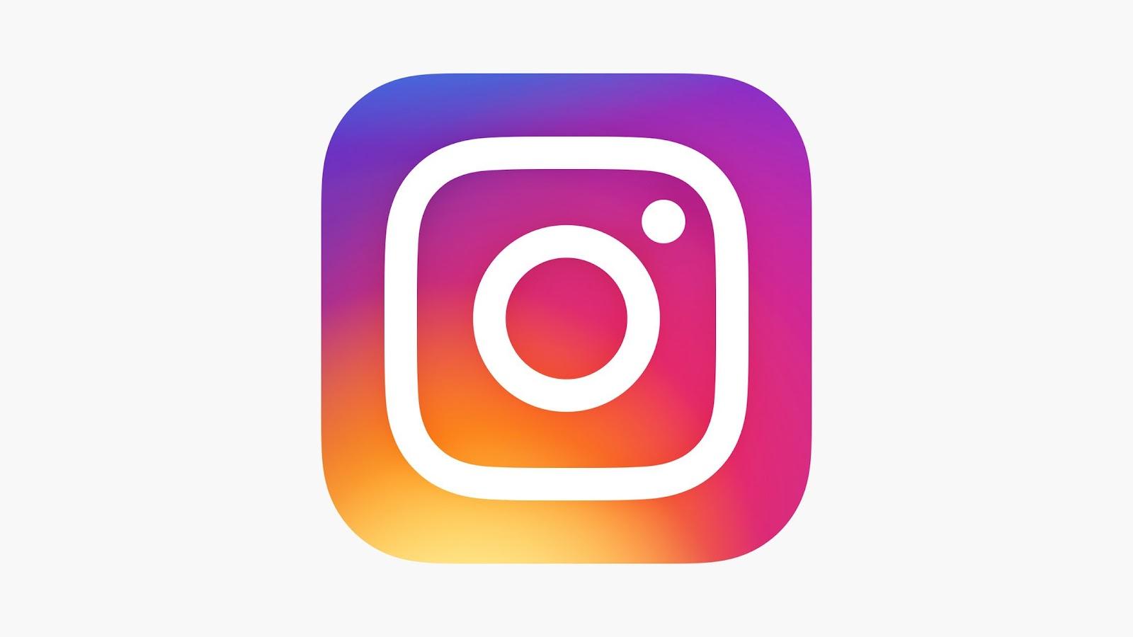 A funcionalidade também deverá voltar ao Snapchat, mas não conhecemos ninguém que ainda o utilize para testar.