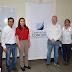 Programa de Ingeniería Civil de Uniguajira lideró ciclo de conferencias