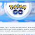 Pokémon GO | Trapaceiros começam a receber notificações sobre banimento!