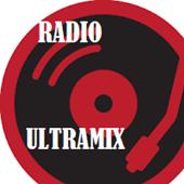 Ouvir agora Ultramix Web Radio - São Paulo / SP