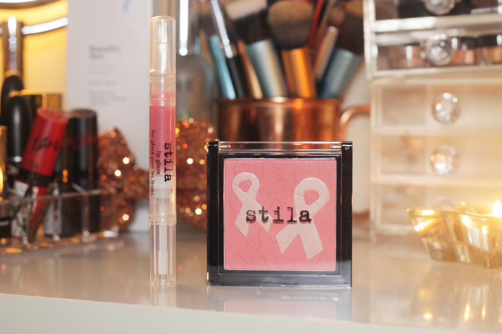stila-makeup-swatch-review