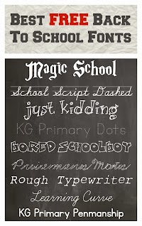 March 2014 - FONT BUNDLE