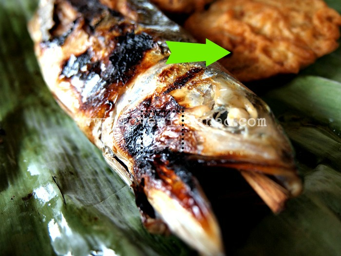 Love Mindanao: Tawi Tawi's Common Local and Exotic Foods
