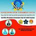 Siap-siap ! UKM Catur Unsyiah Akan Adakan Turnamen Catur Se-Sumatera