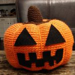 http://www.ravelry.com/patterns/library/jack-olanterns