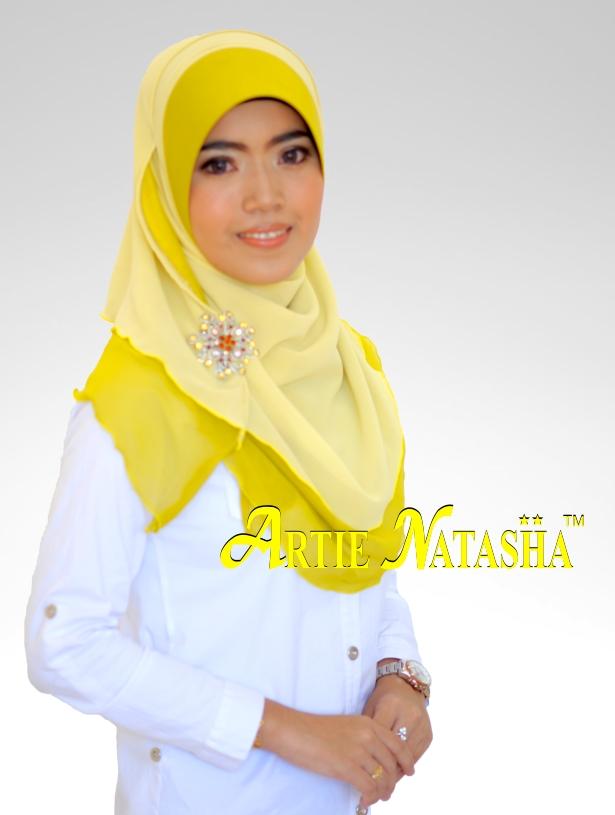 tudung natasha hari raya 2014 blog