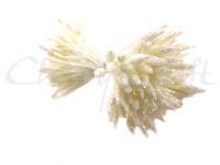 https://cherrycraft.pl/pl/p/Preciki-do-kwiatow-brokatowe-paleczki-BIALE-nr-BP1-100-szt-/2992