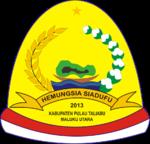 Informasi dan Berita Terbaru dari Kabupaten Pulau Taliabu
