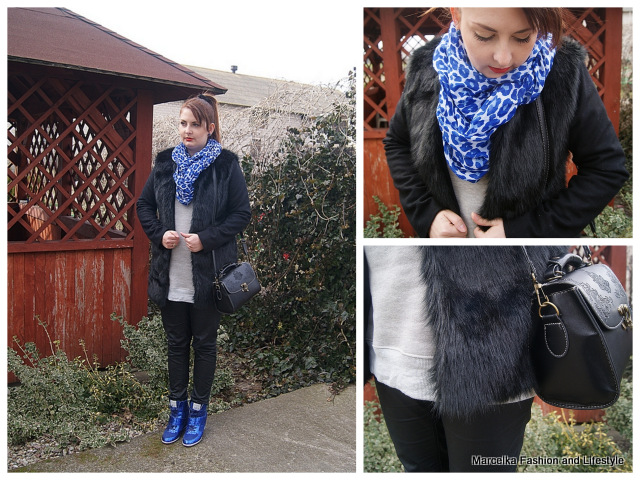 http://marcelka-fashion.blogspot.com/2015/03/codzienna-stylizacja-z-futrzakiem-i.html