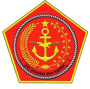 35 Perwira Tinggi TNI Dapat Promosi Jabatan, Ini Daftar Lengkapnya