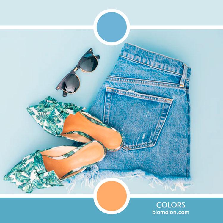 variedad_en_color_color_74