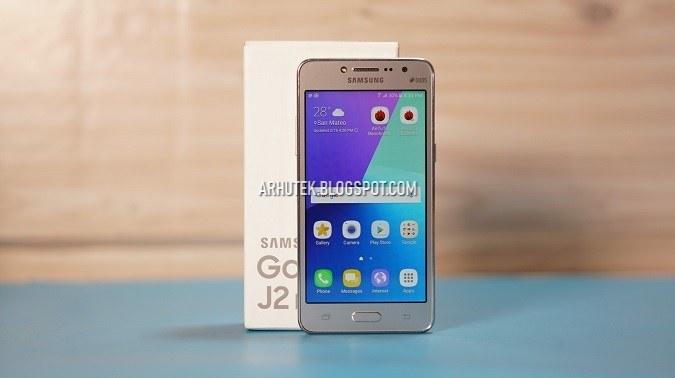 Tipe Hp Samsung Android Murah Bulan Ini