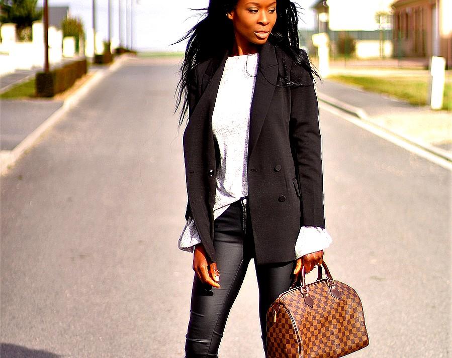 working-girl-style