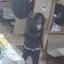 Hamburg PD looking for suspect in Subway theft