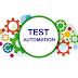 Pautas mínimas para definir una estrategia de automatización en un proyecto