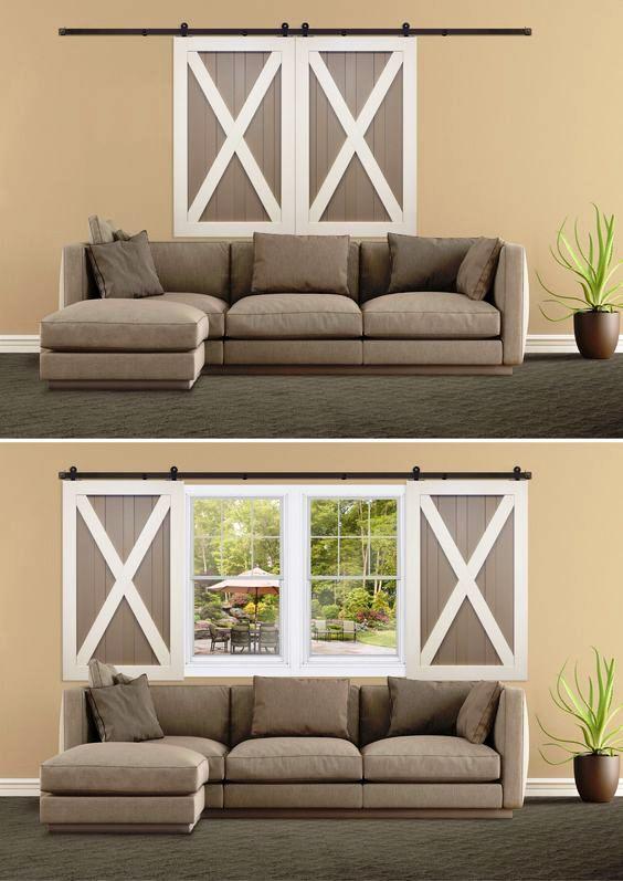 27 Modern Kitchen Window Blinds Ideas - Decor Units