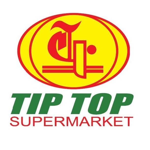 Katalog Promo JSM Tip Top Supermarket Terbaru periode 13 - 15 April 2018 - Sejuta Promo