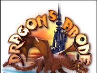 Dragon,s Abode Game Free Download