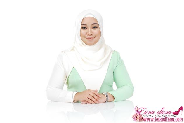 Pengarah Urusan Gah Gemilang Ventures, Puan Rohasniza Rosli