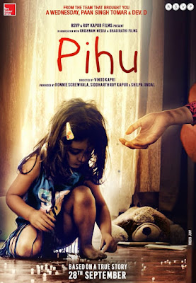 #instamag-check-out-poster-of-pihu