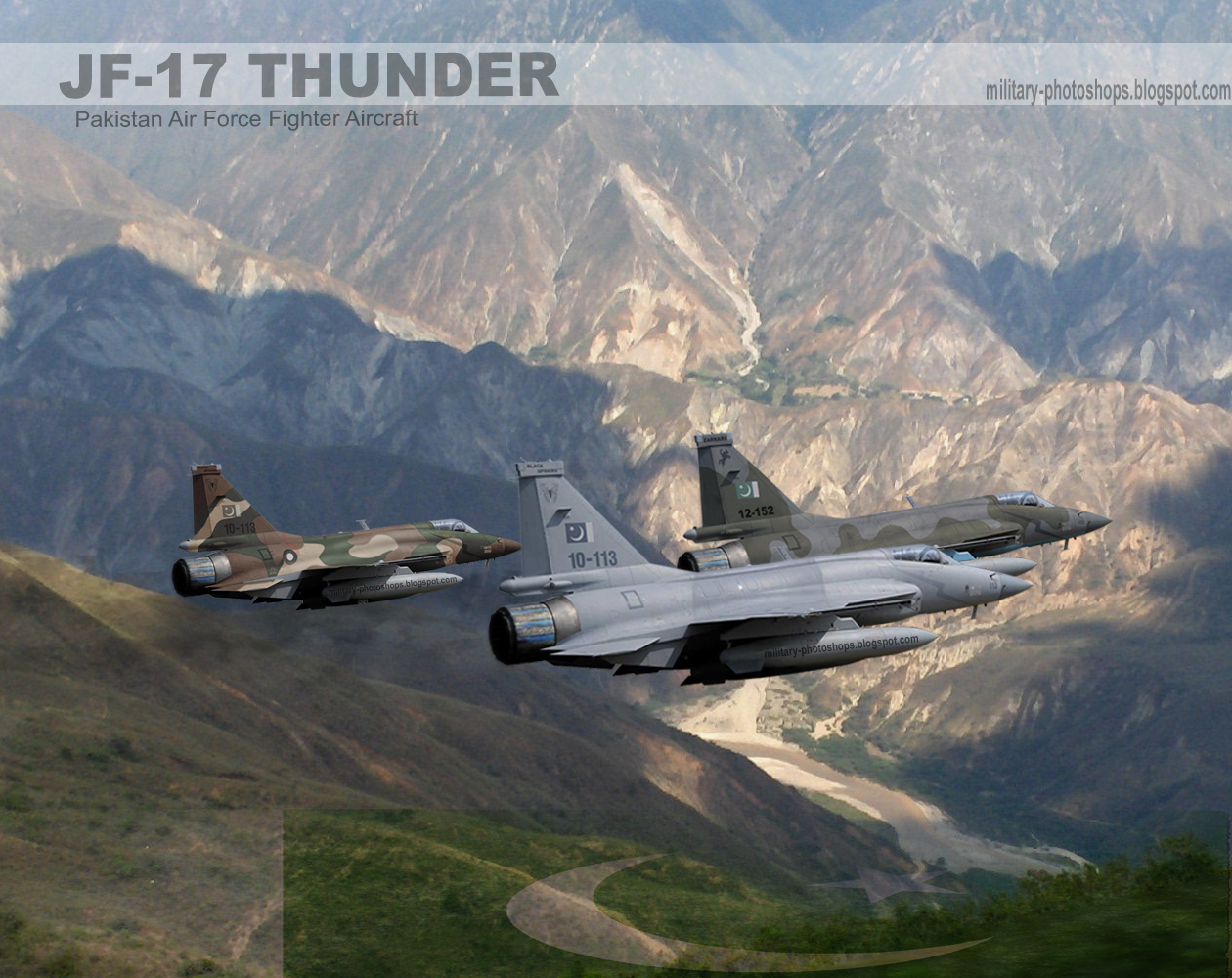 Jf 17 Thunder Hd Wallpapers Military Reviews Jf 17 Thunder Gallery