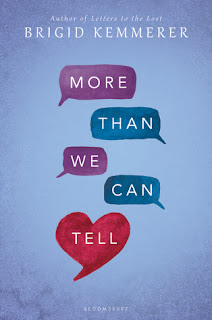 https://www.goodreads.com/book/show/34236194-more-than-we-can-tell