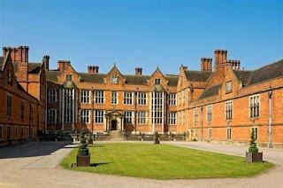 University Of York, UK 2018 Commonwealth Scholarships