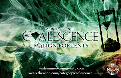 coalescence18_spring_preview-main.png