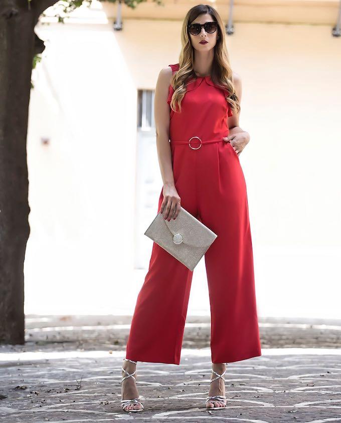 Il brand spagnolo Dandara sbarca a Roma
