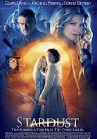 http://www.hindidubbedmovies.in/2017/11/stardust-2007-full-hd-movie-watch-or.html