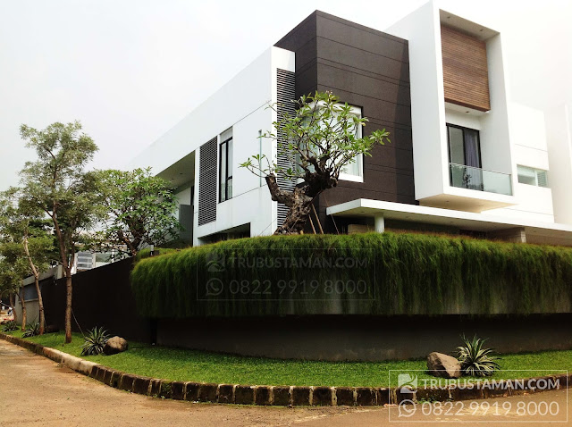 Tukang Taman Jakarta - tukang taman jakarta selatan.