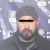 Detiene Policía Estatal de Veracruz a presuntos asaltantes de Banamex en Banderilla