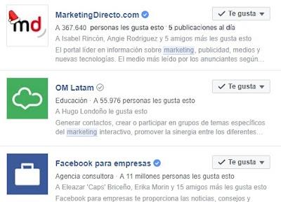facebook-publicaciones-diarias-marcas