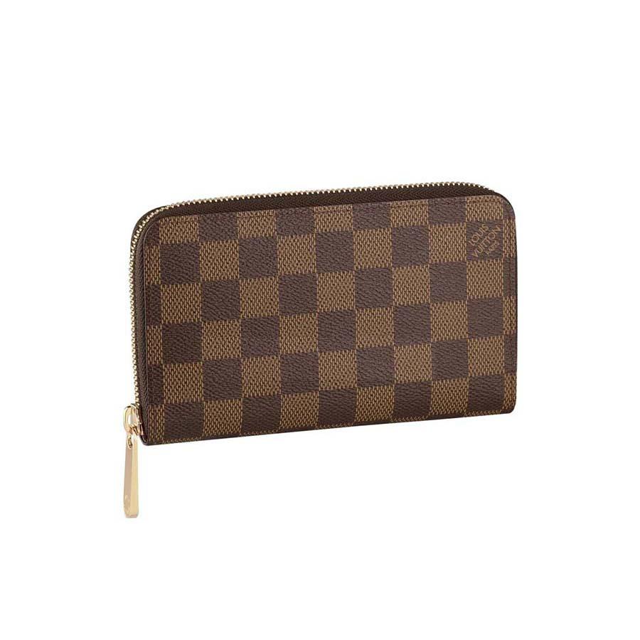 Louis Vuitton Bags Price List In Dubai Jaguar Clubs Of