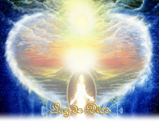 Me gustaría preguntarles si ya saben porque están aquí y ahora, en este momento tan especial para la Tierra y la humanidad, si ya descubrieron que vinieron a traer la Luz de Dios para iluminar sus Caminos durante la Ascensión y el Regreso al Hogar?