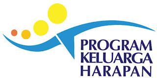 Pengumuman Seleksi Pelaksana Program Keluarga Harapan (PKH) Tahun 2017