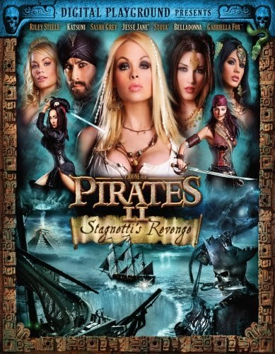 Pirates 2 Stagnettis Revenge Unrated Watch Online Free. recent editor Tejido puertas poner candid actavis