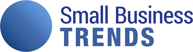 Small Biz Trends