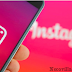 Instagram Application Download